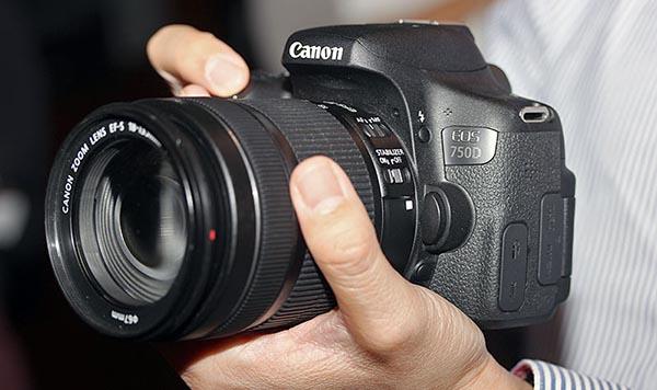 Курсы фотографии в Речице