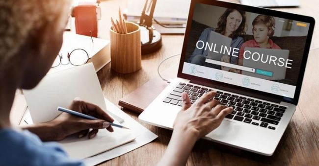 Курсы итальянского языка онлайн