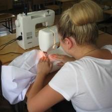 Курсы-кройки-и-шитья-в-Гродно-пошив-юбки1-300x225