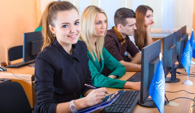 Курсы бухгалтерского учета в Барановичах