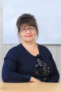 Калинкина Наталья Станиславовна