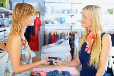 business-insurance-for-retail