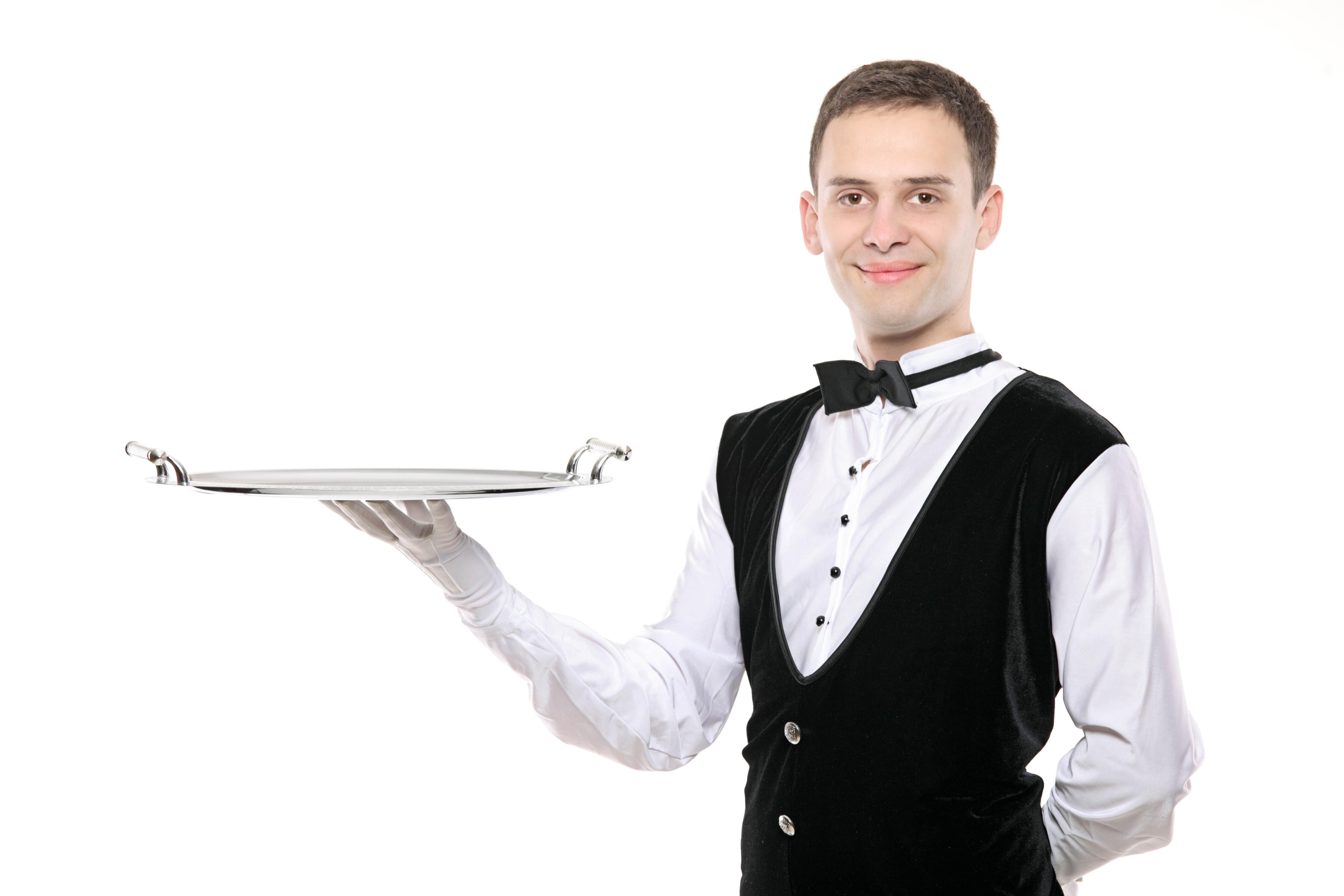 Курсы официантов-барменов в Сморгони