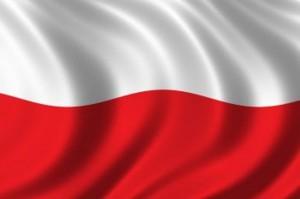 1367478287_flaga_polski
