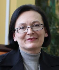 Татьяна Асецкая