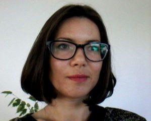 Лавска Светлана Викторовна