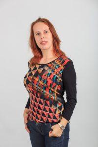 Поляк Ольга