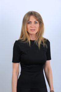 Яна Кравченко