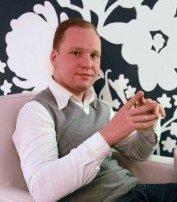 Вольхин Андрей