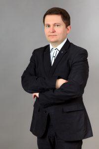 Сергей Трунин