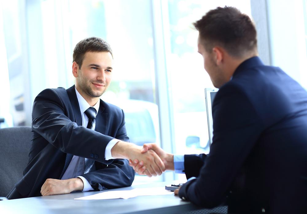 Курсы подготовки представителя торговой компании в Солигорске