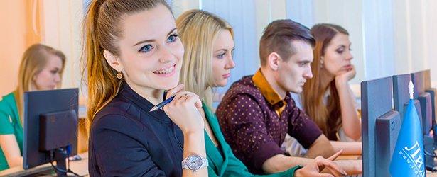 Курсы бухгалтеров в Минске