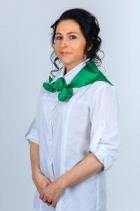 Скороходкина Екатерина