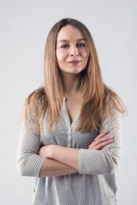 Марина Шабета