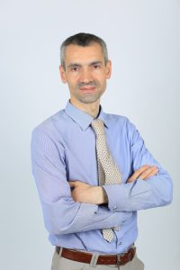 Борисевич Андрей