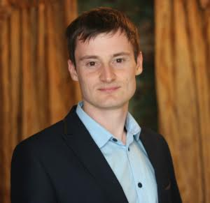 Бойцев Олег Михайлович