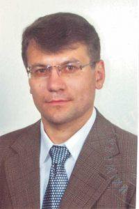 Круплевич Тадеуш