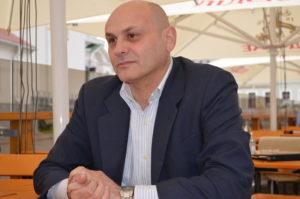 Роберто Борзеллино