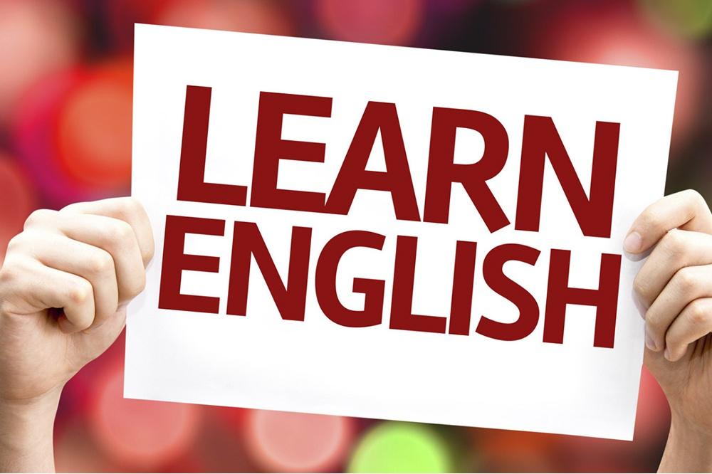Курсы английского языка для детей в Минске (13-16 лет)