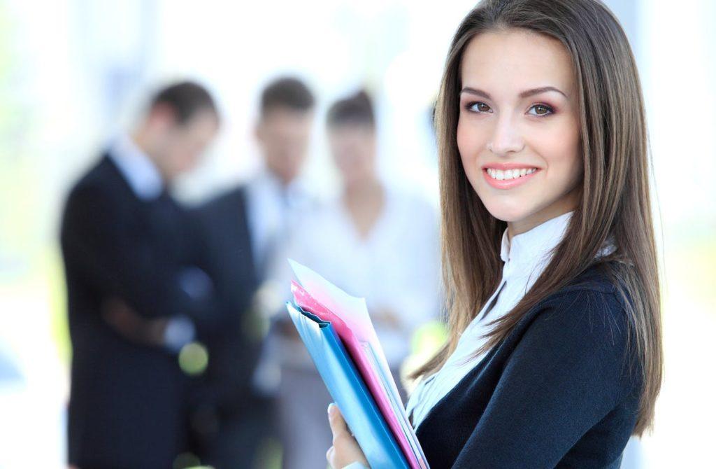 Курсы менеджеров по продажам в Солигорске