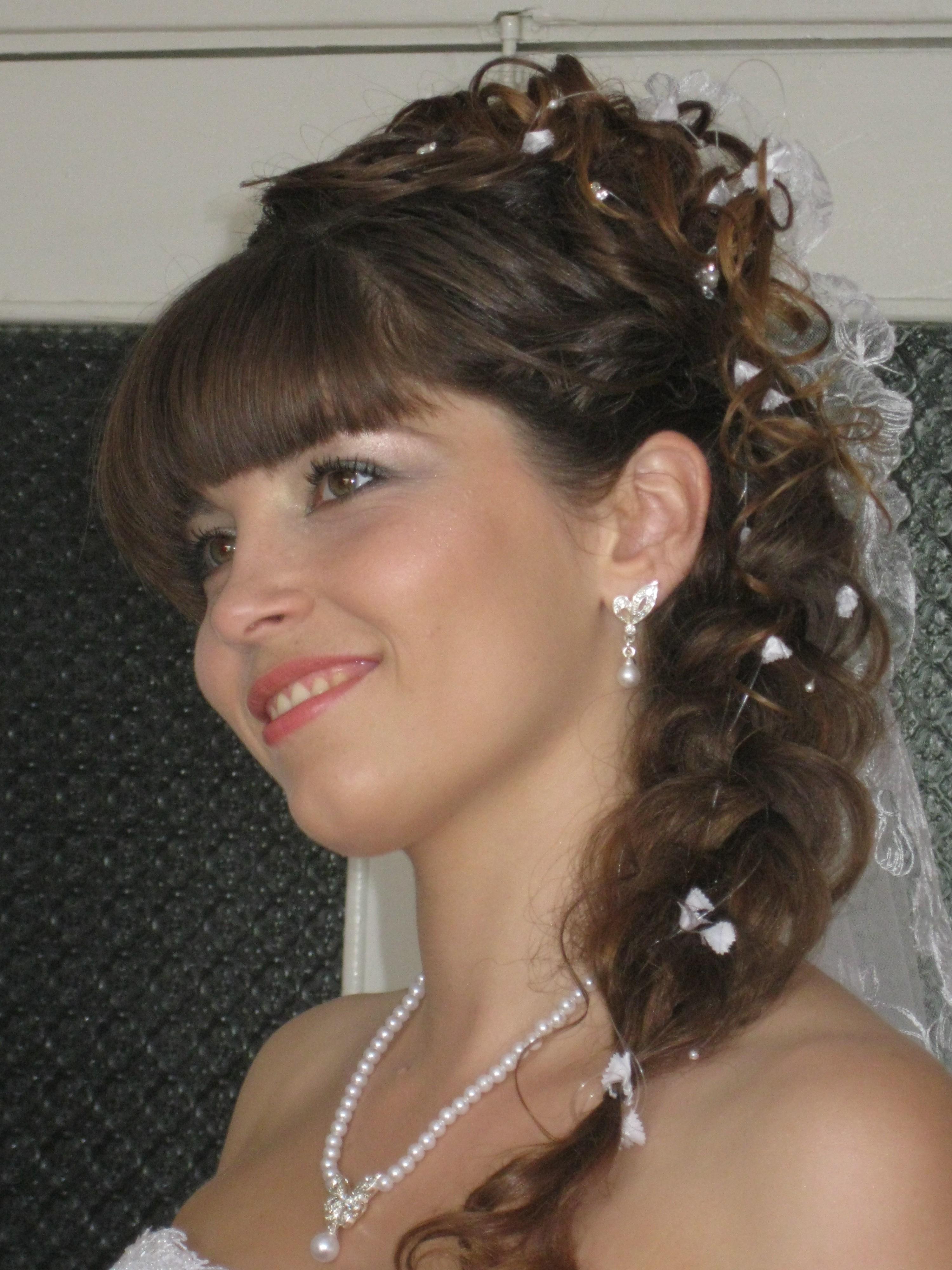 IMG_0864