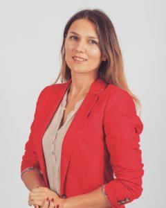 Ситкалеева Наталья Борисовна