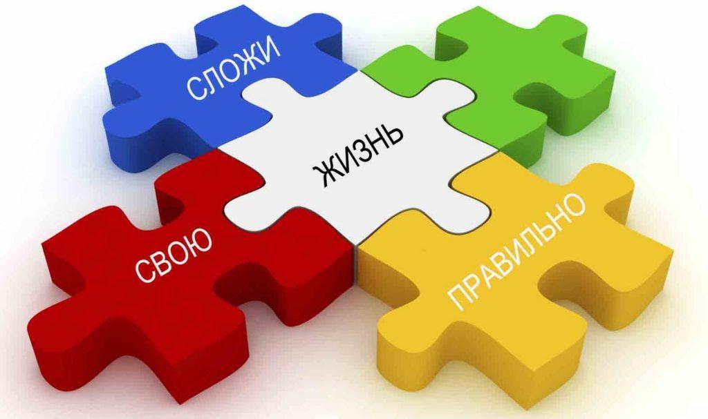 Курсы НЛП в Минске