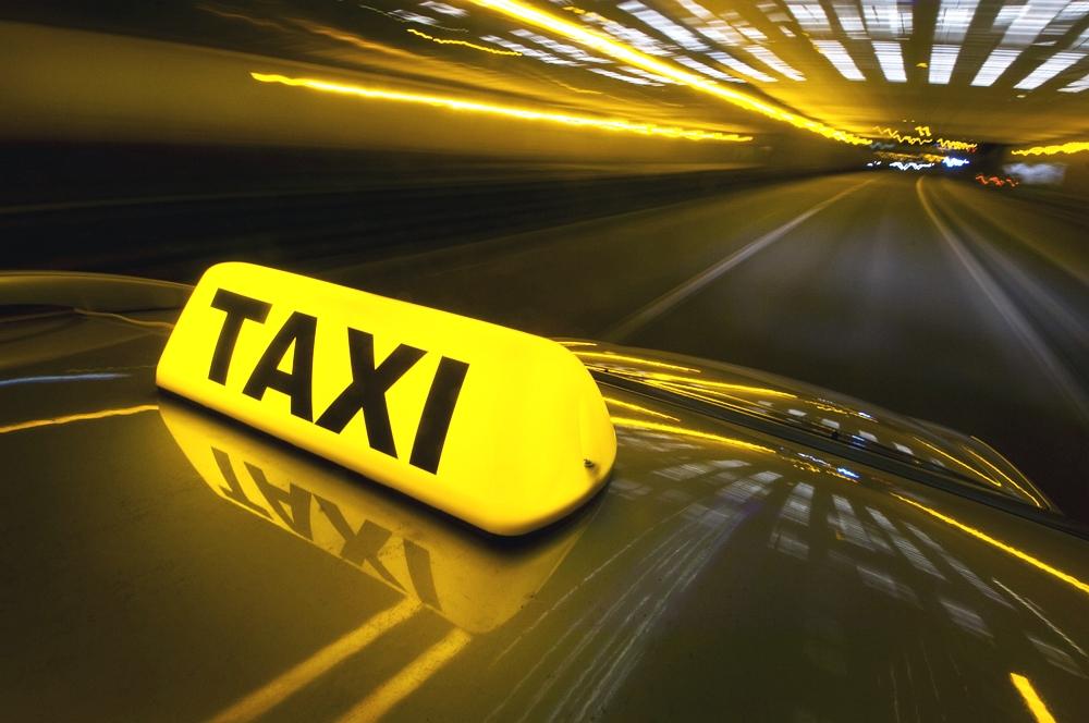 Курсы водителей такси в Гомеле