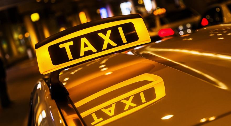 Курсы водителей такси в Минске