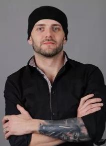 Александр Кулевнич