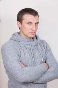 Андрей Свет