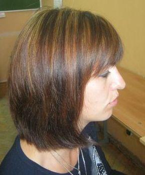 Курсы парикмахеров в Бресте: укладка волос