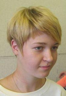 Курсы парикмахеров в Бресте: женская модельная стрижка
