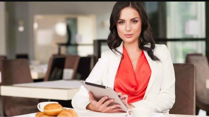Курсы администратора ресторанного бизнеса