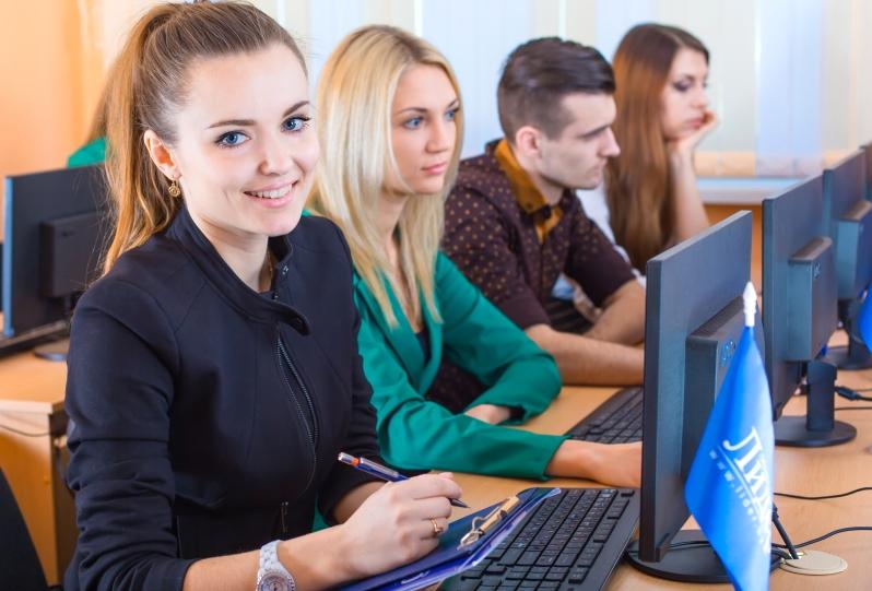 Курсы SEO продвижение сайтов в Минске