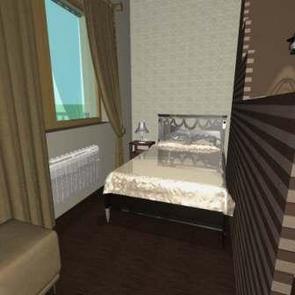Курсы дизайнеров интерьера в Гомеле: спальня