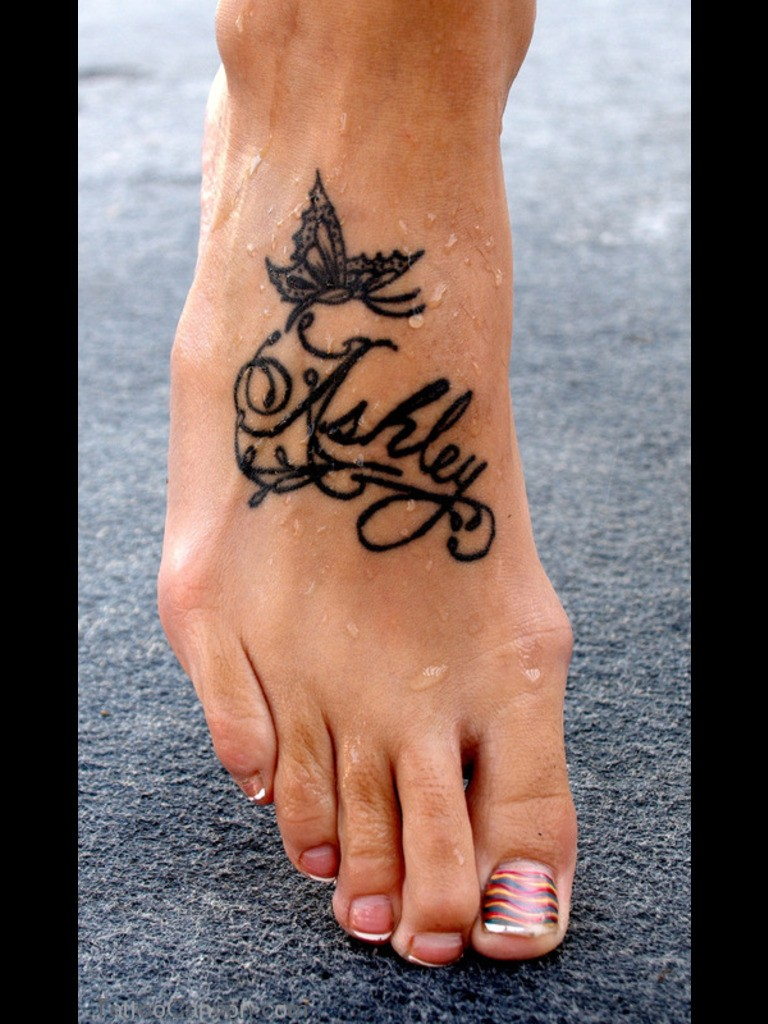 19210-word-lettering-name-tattoos-design-on-foot-tattoo-design-768x1024