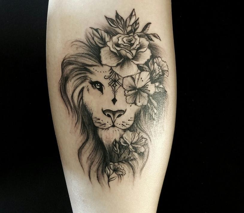 Курсы татуировки в Минске