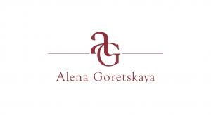 AlenaGoretskaya