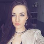 lider_kursy_vypuskniki_vizazh_katya