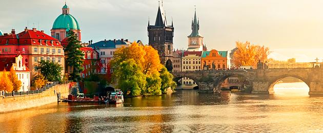 Курсы чешского языка в Минске