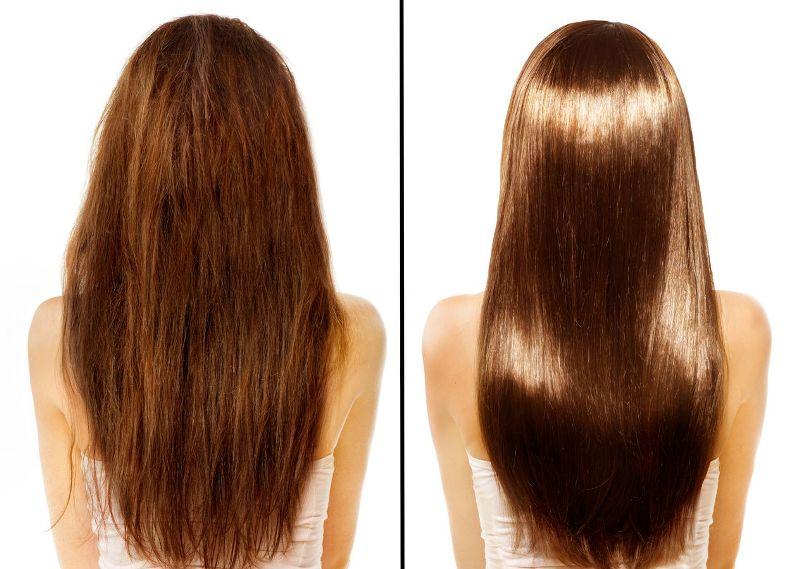 Курсы по кератиновому выпрямлению волос в Бобруйске