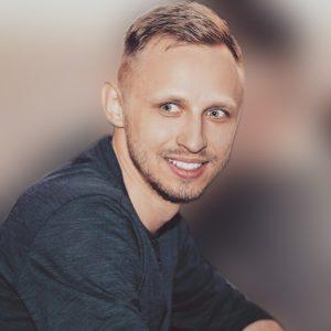 Сергей Мазан