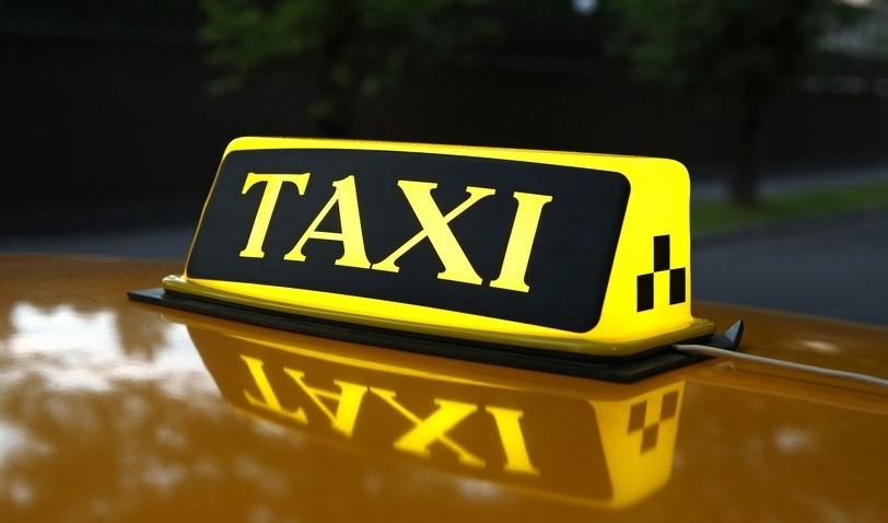 Курсы для водителей такси в Витебске