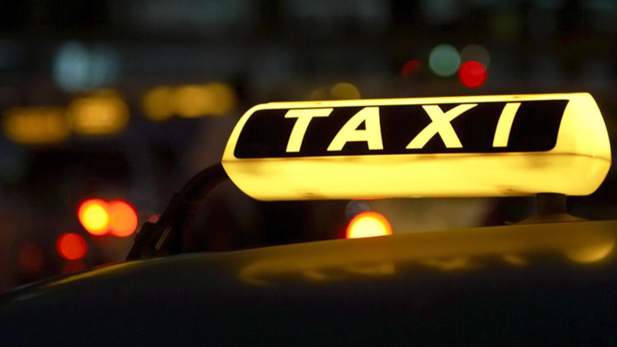 Курсы для водителей такси в Барановичах