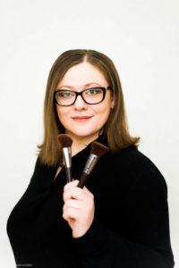 Татьяна Мартыненкова