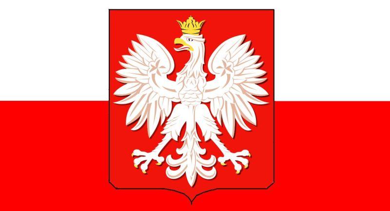 Курсы польского языка в Новополоцке