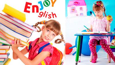 Курсы английского языка для детей (10-12 лет) в Гродно