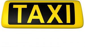 Курсы водителей такси в Жлобине