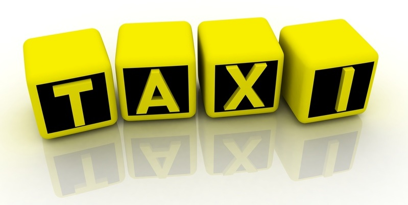 Курсы для водителей такси в Рогачеве